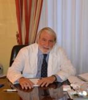 Dott. Mariani Emilio Ernesto