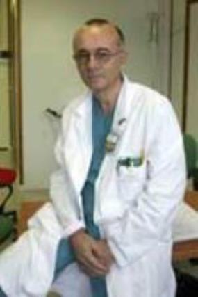 Dott. Solaini Luciano