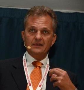 Dott. Johannes Schmitz