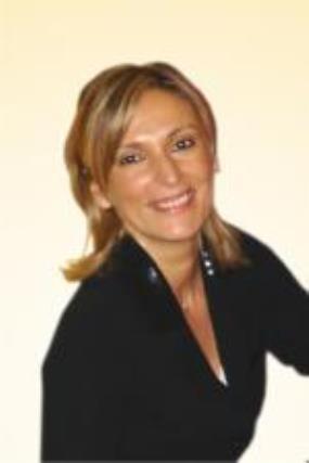 Dott.ssa Lai Anna Rita