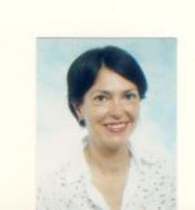 Dott. Mencacci Cristina