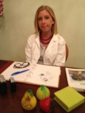 Dott. Boselli Gaia