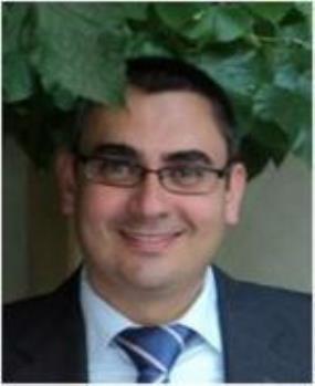 Dott. Salvatore Massaro