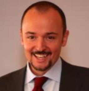 Dott. Giovannelli Paolo Antonio