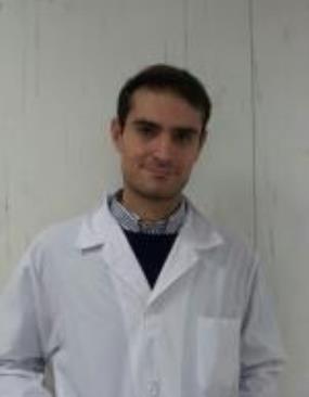 Dott. Maurizio Gicchino