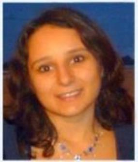 Dott.ssa Annalisa Ceglia