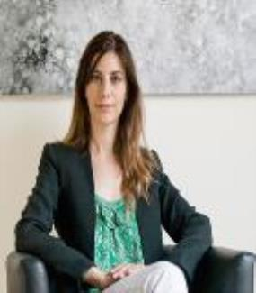 Dott.ssa Chiara Gusmani