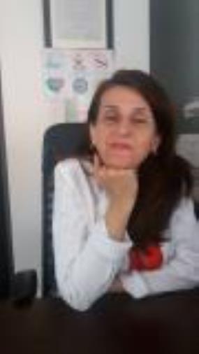 Dott.ssa Sonia Policastro