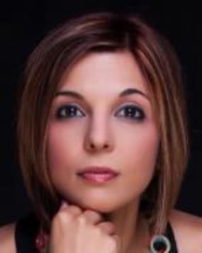 Dott.ssa Claudia Cestoni