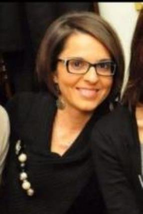 Dott. De Padova Angela