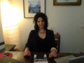 Dott.ssa Emanuela Maugliani