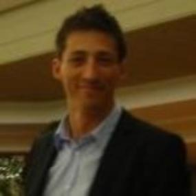 Prof. Russo Paolo