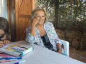 Dott.ssa Federici Paola