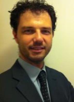 Dott. Federico Baranzini
