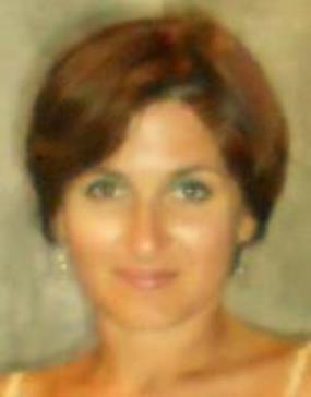 Dott.ssa Ferrara Serena