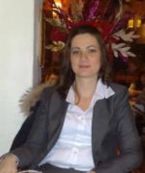 Dott.ssa Lepri Maria