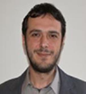 Dott. De Gaetanis Ilario