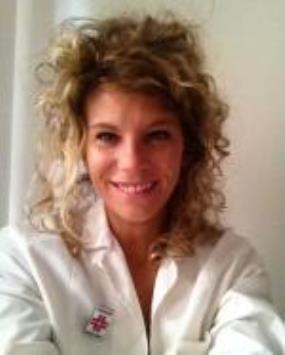 Dott.ssa Rossi Chiara
