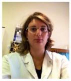 Dott.ssa Miglioresi Lucia