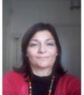 Dott.ssa Cristina Buccheri
