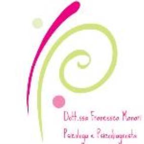 Dott.ssa Manari Francesca