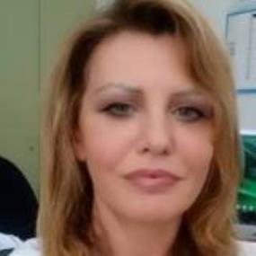 Dott.ssa Loredana Vesci
