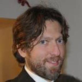 Dott. Riccardo Monaco