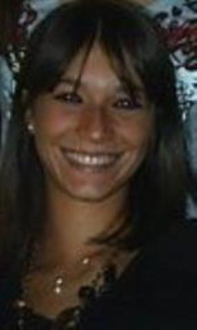 Dott.ssa Malizia Maria Claudia