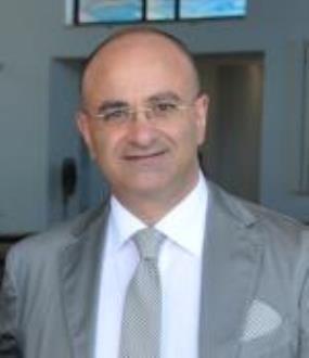 Dott. Esposito Giovanni