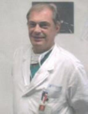 Prof. Giovanni Plotti