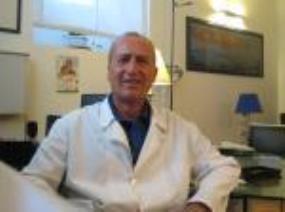 Dott. Antonio Perugini