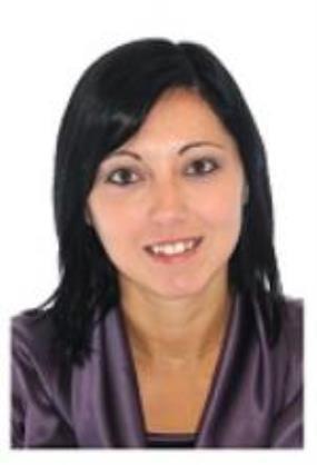 Dott.ssa Cuicchi Sonia Maria