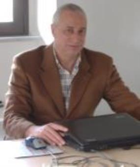 Prof. Innocenti Augusto