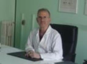 Dott. Francesco maria Arleo