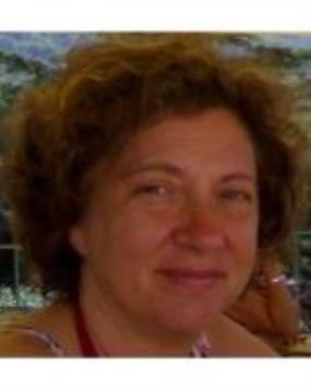 Dott.ssa Laura Canedi
