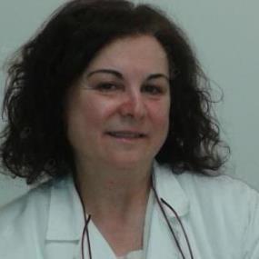 Dott.ssa Carmela Amore