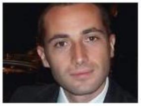 Dott. Gianni Buonocore