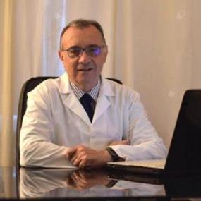 Dott. Trimarchi Ivan