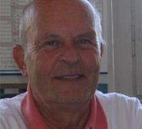 Prof. Mira Eugenio