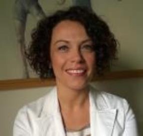 Dott.ssa Marino Benedetta