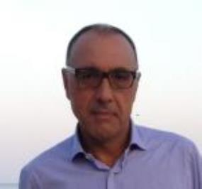 Dott. Bernardini Luca