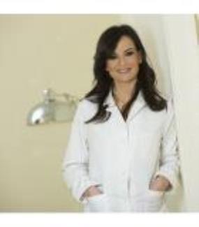Dott.ssa Cassano Maria