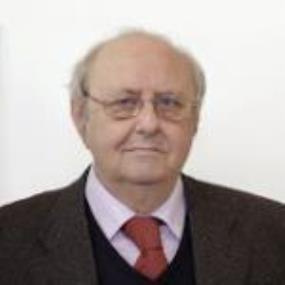 Dott. Guarino Mario