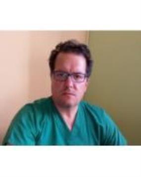 Dott. Lucandri Giorgio