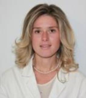 Dott.ssa Ilaria Menghi