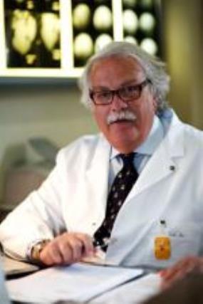 Dott. Antonio Capomagi