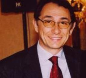 Dott. Ruocco Aldo