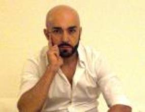 Dott. Massimo Piscitelli