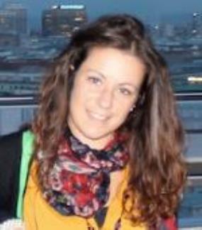 Dott.ssa Eleonora Picerni