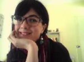 Dott.ssa Carubbi Francesca